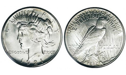 How To Sell My Silver Coins Sell Rare Silver Coins